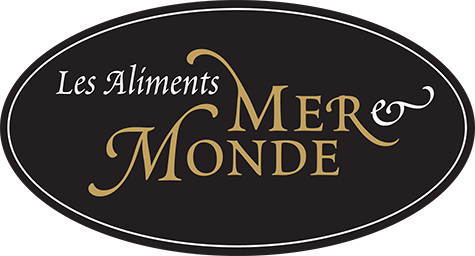 Aliments Mer & Monde