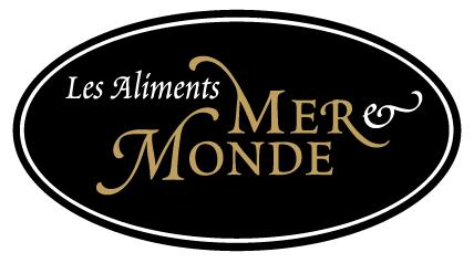 Les Aliments Mer & Monde